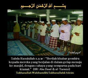 Jam sholat masjid, Harga murah jam digital, jadwalshalatdigital