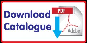 Download-Katalog-Harga-Produk-Jadwal-shalat-digital-led