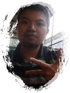 Januar iqbal profile, bisnis Jadwal Sholat LED, Jam Shalat Masjid